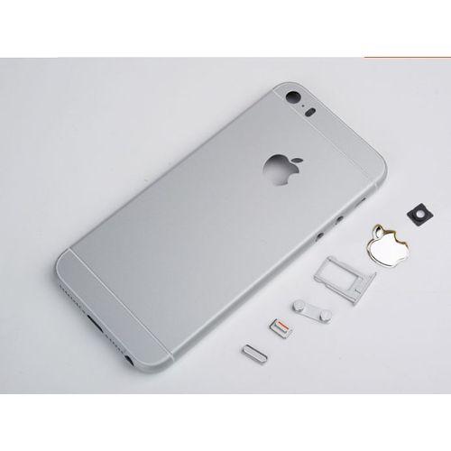 coque iphone 6 ardoise