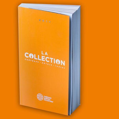 Bavière collectionne Bavière//25 pochettes//panini//sticker