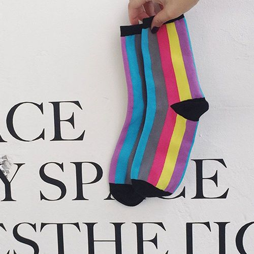 9 Pairs White Ladies Girls invisible entraîneur Socks Liners Size UK 4-7