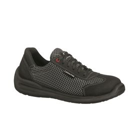 Chaussure de sécurité basse Lemaitre S1P Oxygen SRC