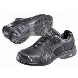chaussures securite femme puma