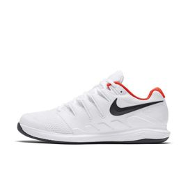 chaussures homme tennis nike