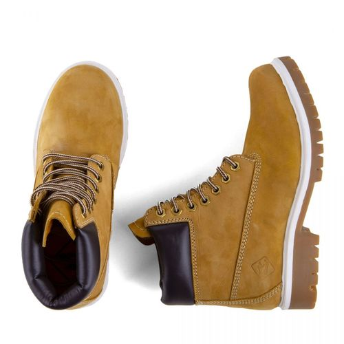 bottes fr mode beca lola fille gris bellamy chaussures y8OvwNn0m