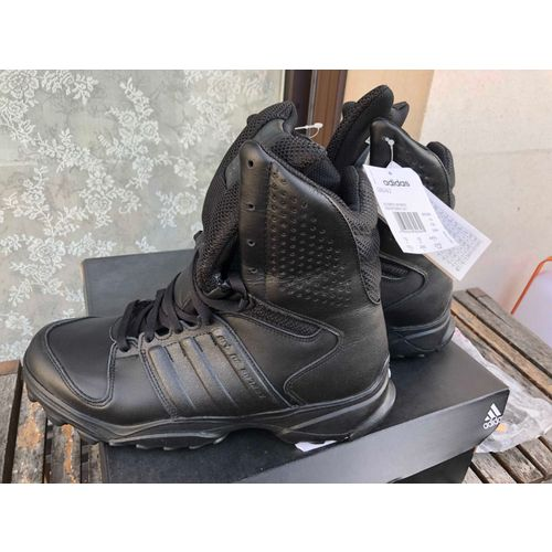 chaussures intervention homme adidas