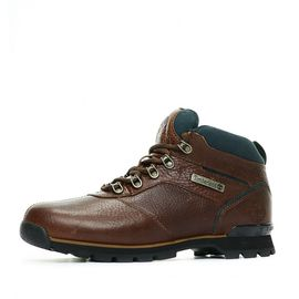 chaussures de marche homme timberland