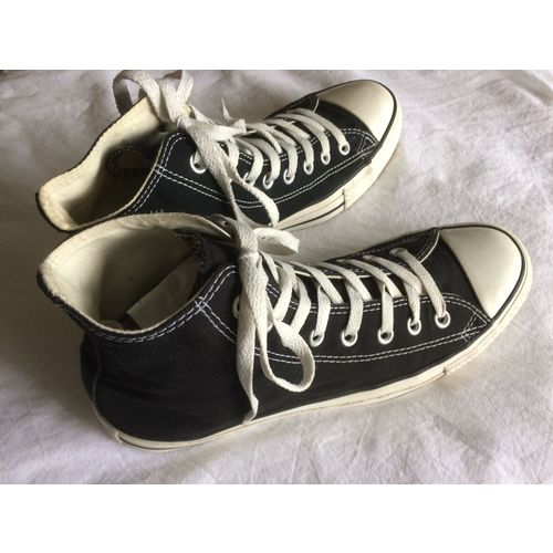chaussure homme converse all star