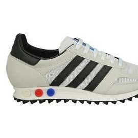 chaussure homme adidas la trainer