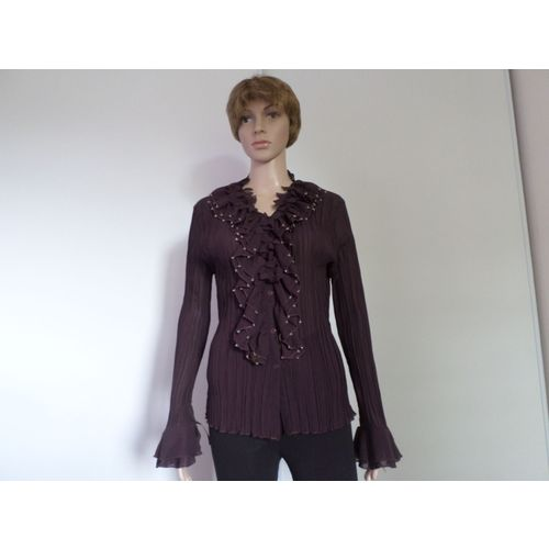 28bac669e2c6b4 https://fr.shopping.rakuten.com/offer/buy/2260641524/pantalon-kiabi ...