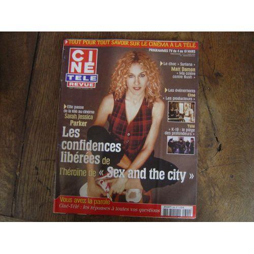 1c1e8c6619 https://fr.shopping.rakuten.com/offer/buy/3244745469/fanzine-nous ...