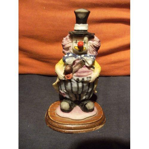 Cerf Renne Ben porcelaine partie Jambe 15 cm