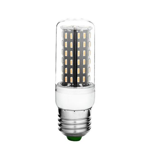 Projection Bulb frappe gx5.3 PHILIPS 24 v 250 w