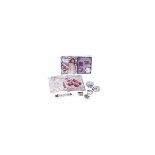 Stylo Aux Violetta3 À Emporte Avec 50 En Pâtisserie De Et Papier 1 Caissettes Cuisson Pièce Violetta Les Cupcakes Motifs I7vYgby6f