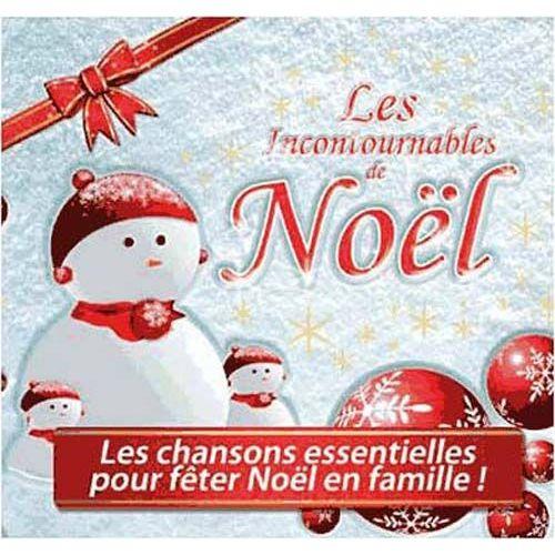 John Lewis Enfants Noël Nouveauté Gants-Choix Small//Medium//Large