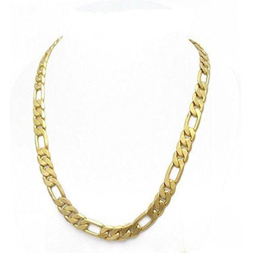 Nouveau 14k Jaune or Massif Diamond Horse Shoe//Wishbone Charme Pendentif Bijoux