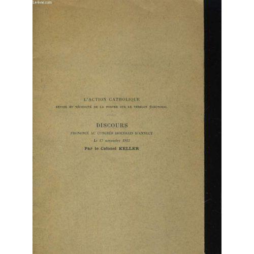 Livres Anciens Et De Collection Livre Ancien Lafargue