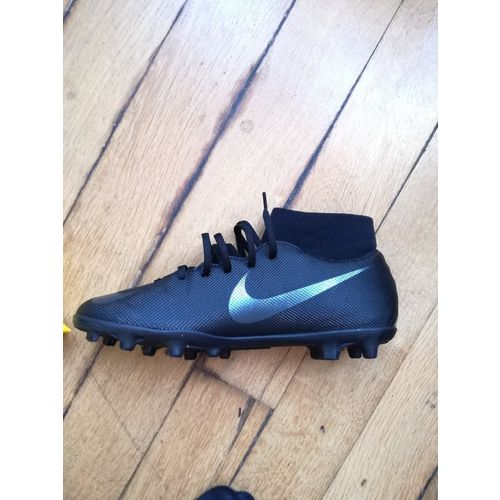 chaussure de foot nike superfly