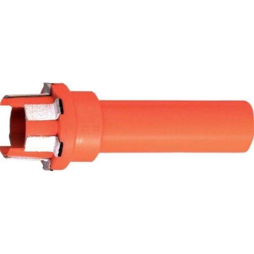 Kitchen Orange en Plastique Poignée Multi Usage De Cisaillement Décapsuleur Ciseaux
