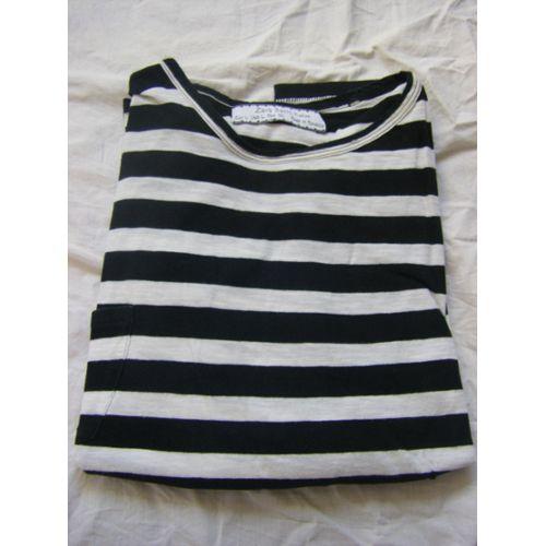 98d33dca1ee166 https://fr.shopping.rakuten.com/offer/buy/3987102244/femmes-d-ete ...