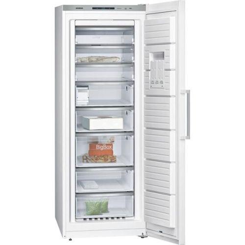 Black friday cong lateur armoire siemens gs58naw41 360 - Congelateur armoire 360 litres ...