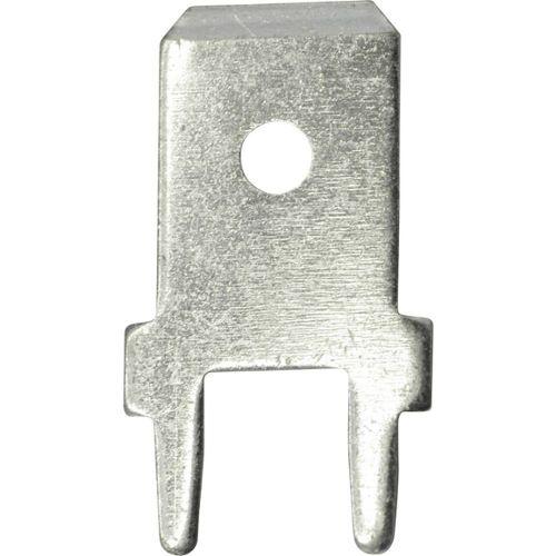 Fausse corne Boutons 28 mm ou 22 mm 20 pcs meilleure Qualité et rapide du Royaume-Uni 36 L 44 L