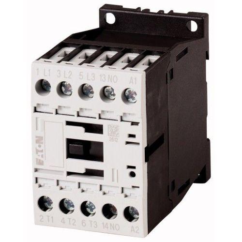 fil 10 Radiateur//éclairage lampe variateur DC-309 Noir AC110V 250 W résistance de charge