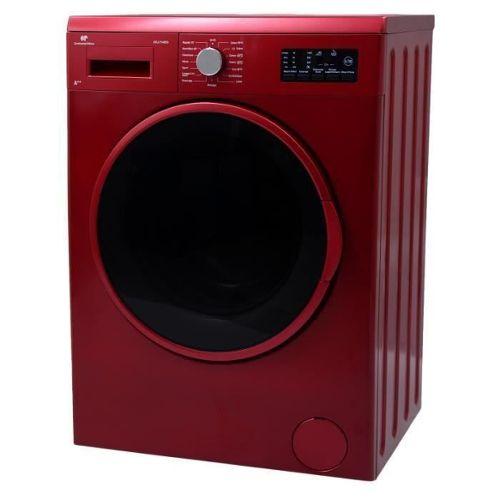 continental edison cell714 machine laver ind pendant. Black Bedroom Furniture Sets. Home Design Ideas