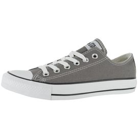 converse all star basse grise