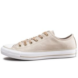 all star converse homme beige