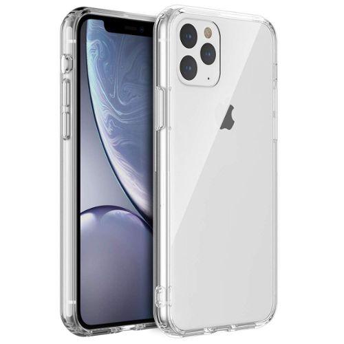 Naissance du Jour iPhone 11 case