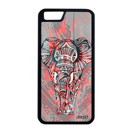 coque iphone 6 s elephant
