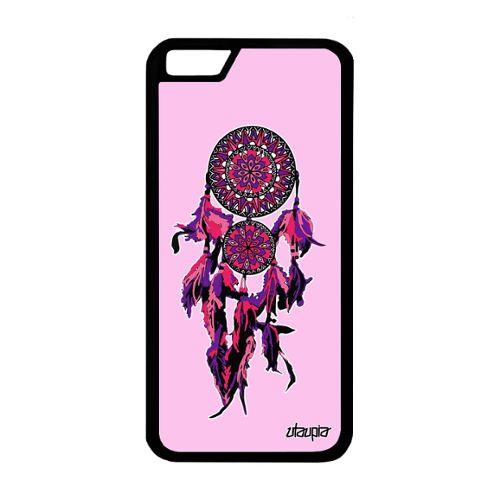 coque iphone 6 maya
