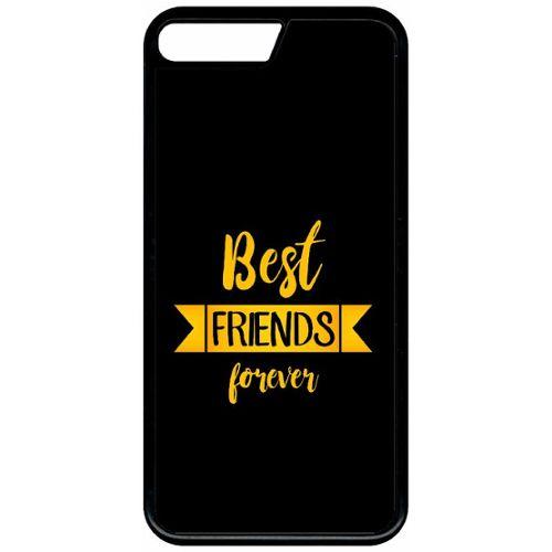 coque iphone 8 plus best