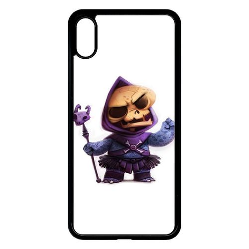 coque iphone xs max funny