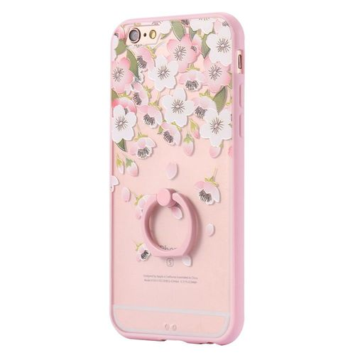 iphone 6s coque bague