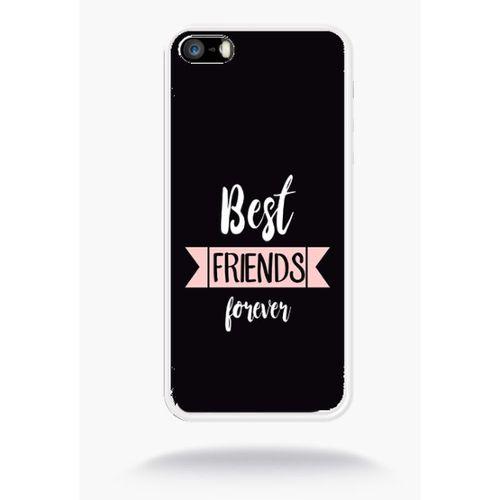 coque iphone 5 best friends