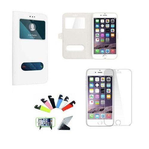 Femmes /& Homme Touch Gants Avec Argent ENDUIT CHAUD Magic Touch Smart-iPhone Lot