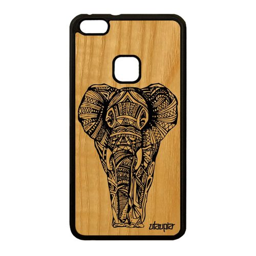 coque elephant huawei p10 lite