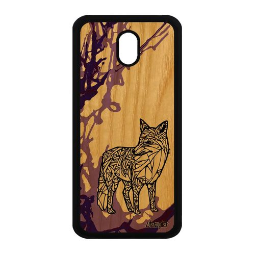 coque animal samsung j5 2017