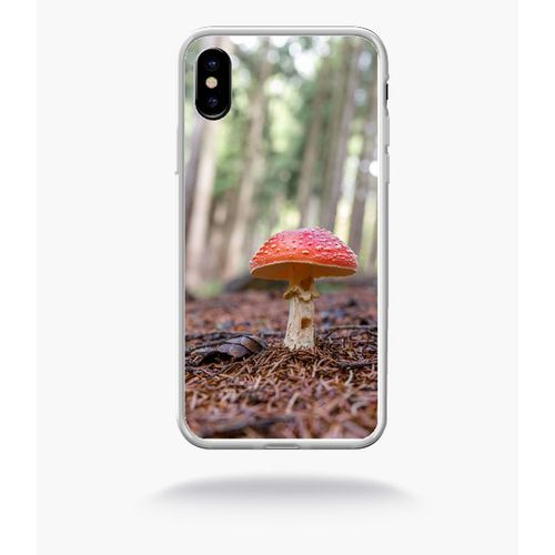 2 Pi/èces 3D Touch Sans Traces de Doigts Verre Tremp/é pour Apple iPhone XR Bear Village/® iPhone XR Ultra R/ésistant Protection en Verre Tremp/é /Écran