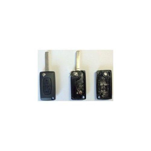 Bord Arrondi Brossé Chrome-Décoratif Blanc Insert Switch Socket USB Toggle