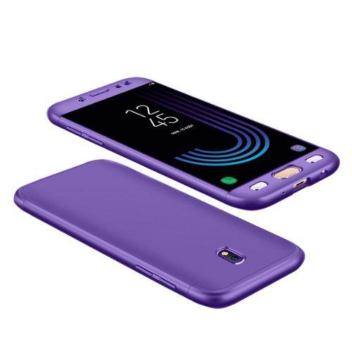 coque violette samsung galaxy j3 2017