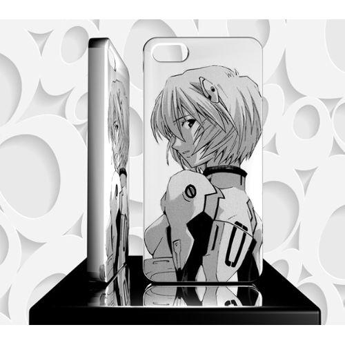 Coque samsung galaxy tab 3 p3200 ariel manga