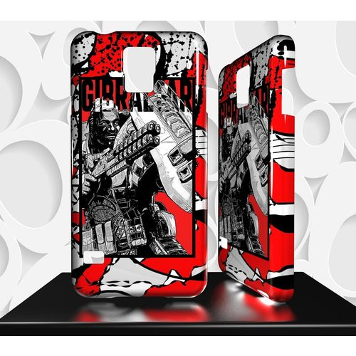 coque jeux video samsung j3