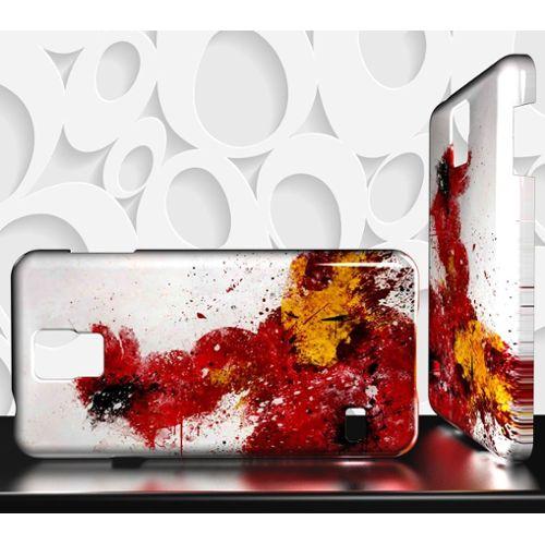 Hpory Housse Compatible avec Samsung Galaxy J4 Plus Coque Silicone Transparent Ultra Fine TPU Silicone Bumper Case /Étui de Couleur Cristal Clear Souple Slim Antichoc Cover,Feuille Verte