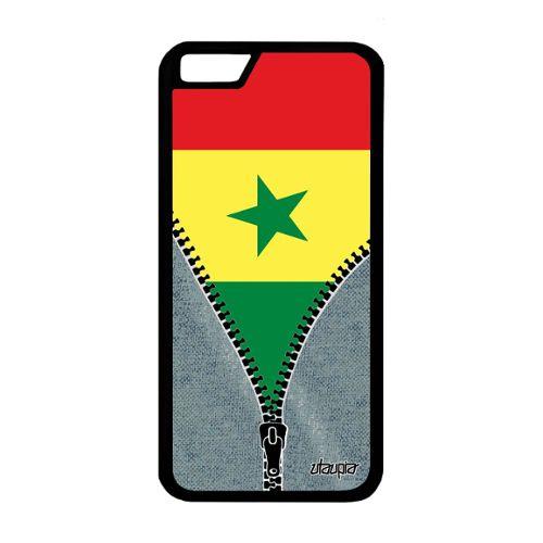coque iphone 8 ratm