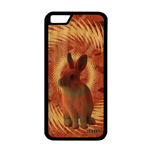 14,7/cm r/ésistant aux Chocs de Protection Coque en Silicone Doux Bumper Grip Thin iPhone X , XS Coque Walk Diary iPhone X XS Lumineuse Coque arri/ère en Verre tremp/é 9H