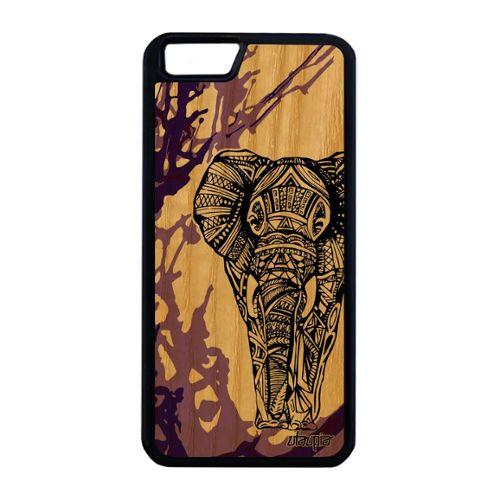 iphone 6 coque elephant