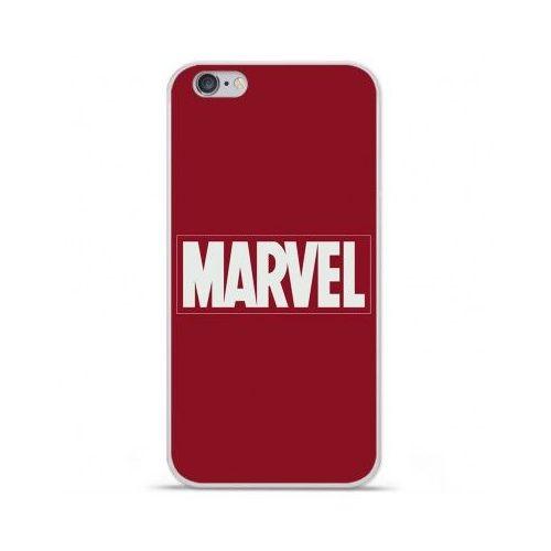 coque silicone iphone 6 marvel