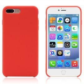 coque en silicone rouge pasteque liquide pour apple iphone 7 plus iphone 8 plus 1165942077 ML