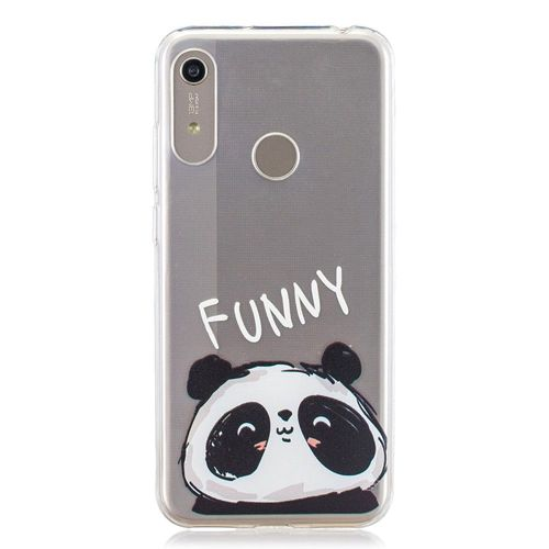 coque induction huawei y6 pro